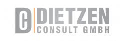 Dietzen Consult GmbH